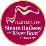 Dartmouth Steam Railway and River Boat Company